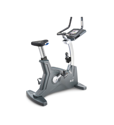 Vertex B-22X Upright Bike