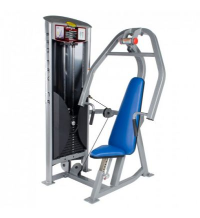 CL-10 Chest Press