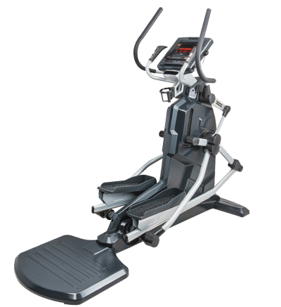 Vertex E-22 Elliptical
