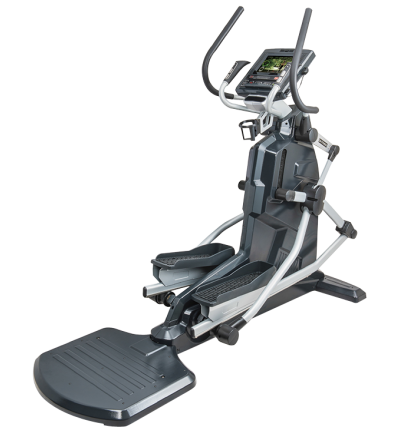 Vertex E-22X Elliptical