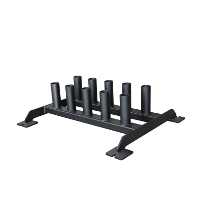 FW-44 Ten Bar Holder