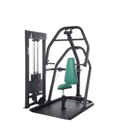 IL-01 Chest Press