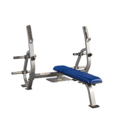 PLR-150 Olympic Bench Press