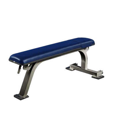 PLR-600 Flat Work Bench w/ Wheels