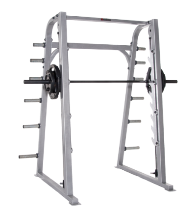 PLR-950 Smith Machine