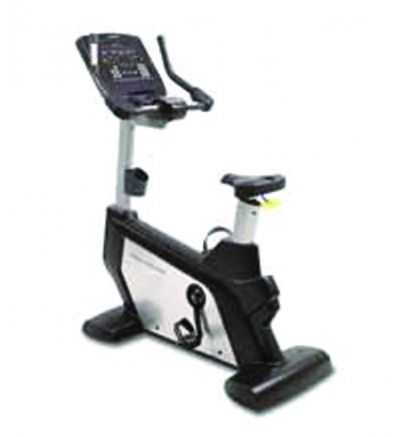25U Upright Bike