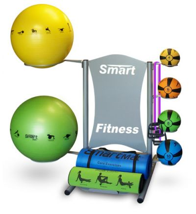 Smart Essential Accessory Package