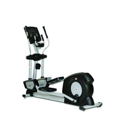 25E Elliptical Trainer