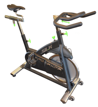 77100 Indoor Exercise Bike