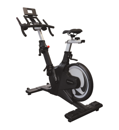 SRS860G Training Cycle