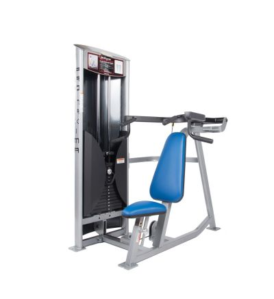 CL-50 Shoulder Press
