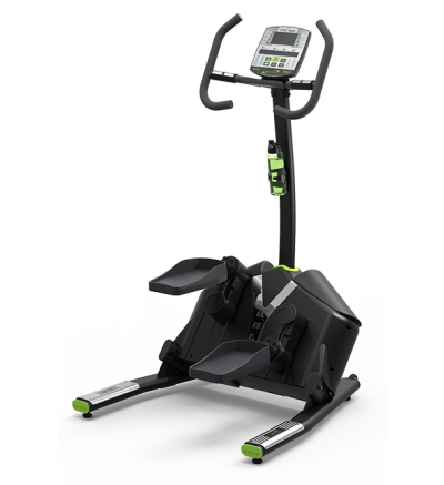 Helix HLT-3000-3D Lateral Trainer