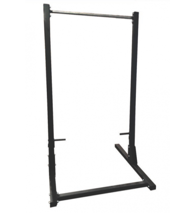 FW-1045 Portable Pull Up Bar