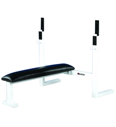 FW-115 Pro Olympic Bench