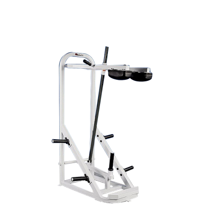 FW-06 Standing Calf Machine