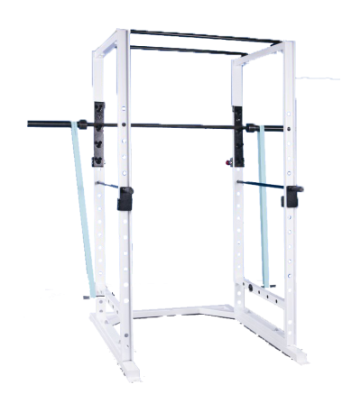 FW-74 Wide Power Rack