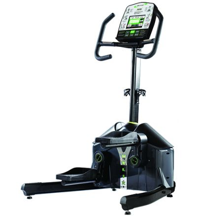 Helix HLT-3500 Lateral Trainer
