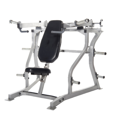PL-36 Shoulder Press
