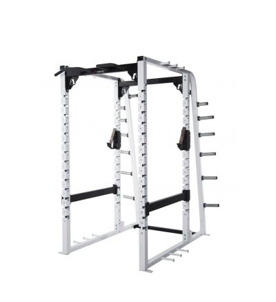PL-360 Full Power Rack