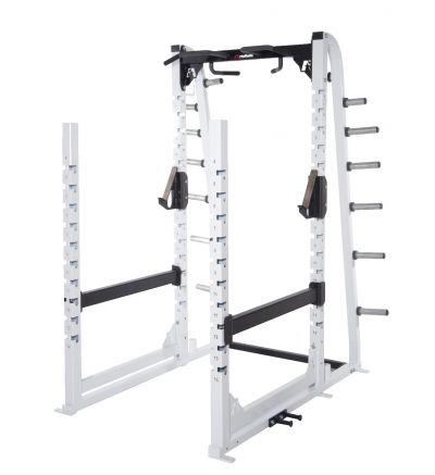 PL-390 Multi-Rack