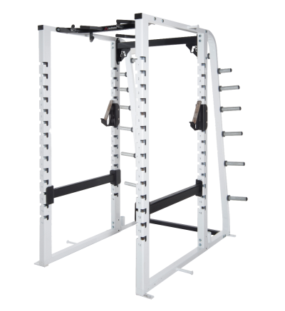 PL-570 Full Power Rack
