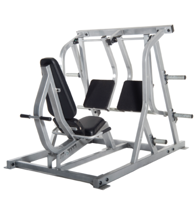 PL-66 Unilateral Leg Press