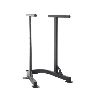 PLR-487 Single Dip Stand