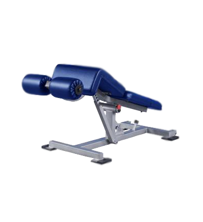 PLR-700 Adjustable Decline Bench