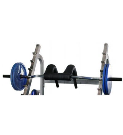 Olympic Squat Bar