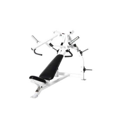RPL-18 Unilateral Converging Chest Press