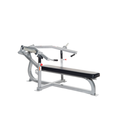 RPL-20 Unilateral Horizontal Converging Chest Press