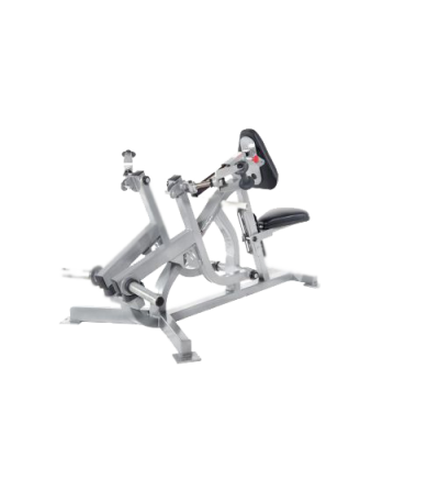 RPL-03 Unilateral Seated Row