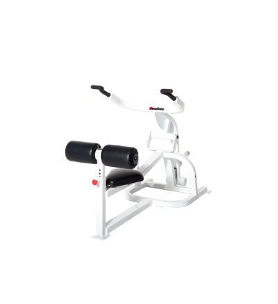 RPL-07 Seated Tricep Press