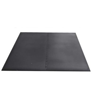 Shok-Lok Power Flooring