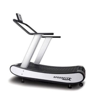 Pro XL Self Powered Treadmill
