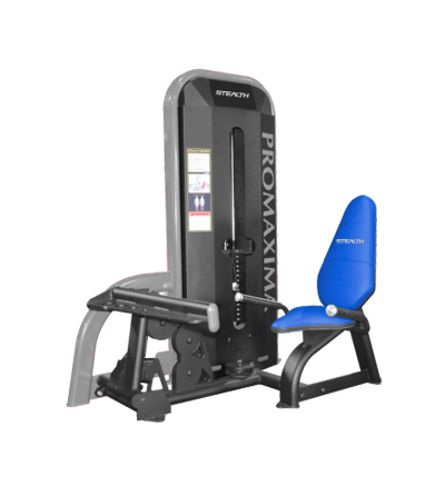 ST-95 Seated Calf Machine