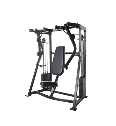 UTS-100 Unilateral Chest Press