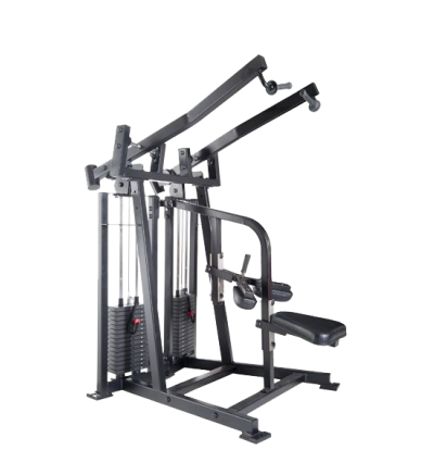 UTS-300 Unilateral Lat Pull Down