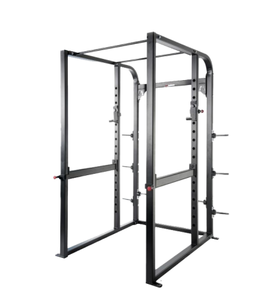 Varsity Full Power Rack